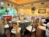 The Yacht Club at Marina Shores Virginia Beach Wedding Ideas