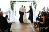 chuppah-jewish-wedding-ceremony-yacht-club-marina-shores-outdoor-deck-rabbi_0