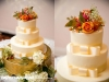 coastal-room_taylor-and-max_david-champagne-photography_orange-cake-tier-ribbon_0