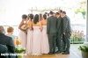 coastal-room_taylor-and-max_david-champagne-photography_orange-light-pink_ceremony-deck-waterfront_0