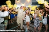 coastal-room_the-yacht-club-at-marina-shores_christina-and-chris_david-champagne-photography_blue-yellow_exit-pom-poms-cheerleaders-wedding_0