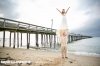 coastal-room_the-yacht-club-at-marina-shores_christina-and-chris_david-champagne-photography_blue-yellow_poses-cheerleaders-wedding-beach_0