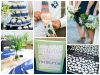 details-wedding-blue-cupcakes-instagram-signs-tie-centerpieces-burlap-beach-the-yacht-club-at-marina-shores_0