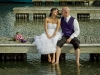 The Yacht Club at Marina Shores Virginia Beach Wedding Ideas