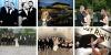 outdoor-scenes-wedding-photography-ideas-yacht-club-marina-shores-virginia-beach_0