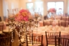shoreline-room_gidharrie-wedding-2012_tom-sanderson_04