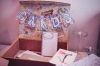 shoreline-room_kendra-and-ashraf_grant-and-deb-photographers_pink-white-card-box-ideas-wedding
