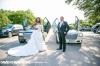 wedding-the-yacht-club-at-marina-shores_tamra-and-vontae_07-2014_david-champagne-photography_black-white-vertical-doors
