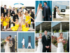 wedding-waterfront-marina-shores-yacht-club-virginia-beach-nautical-helm-yellow-blue-first-look