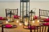 yacht-club-marina-shores-wedding-table-setting-lanterns