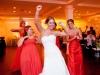 Newman Wedding in The Shoreline Room
