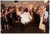 Oberst Wedding in The Shoreline Room