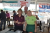 Oyster Crush - Cape Henry Rotary