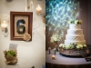 coastal-room_tanya-and-jason_10-2013_hampton-roads-photography_mint-green-burlap_18