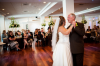 coastal-room_willis-wedding-2012_tom-sanderson-photography_green_white_daughter_father_dance_roomshot_10