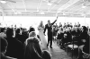 coastalroom_belka_11-2012_val-and-sarah-photography_greyscale_vows_20