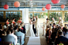 shoreline-room_andrea-and-richard_09-2013_justin-hankins-photography_pink-tan_vows_37