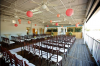 shoreline-room_andrea-and-richard_09-2013_justin-hankins-photography_pink_white_seating_vows_77