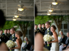 shoreline-room_ashley-and-jay_06-25-2013_the-yacht-club-at-marina-shores_jenashley-photography_cream_green_vows_31