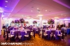 shoreline-room_elizabeth-and-matthew_march-2014_the-yacht-club-at-marina-shores_david-champagne-photography_disney-pink-purple_45