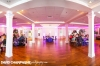shoreline-room_elizabeth-and-matthew_march-2014_the-yacht-club-at-marina-shores_david-champagne-photography_disney-pink-purple_58