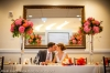 yacht-club-room-maggie-and-seth-yacht-club-marina-shores-wedding-david-champagne-photography_72