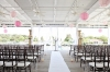 yacht-club_teresa-and-carlos_05-2013_yacht-club-at-marina-shores-marie-violet-photography_pink-green-brown_03