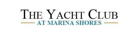 The Yacht Club at Marina Shores – Virginia Beach Waterfront Wedding Venue – Destination Weddings in Virginia Beach