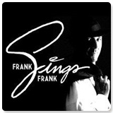 Frank-Sings-Frank_Vendor-at-The-Yacht-Club-at-Marina-Shores