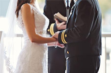 Real-Weddings-at-The-Yacht-Club