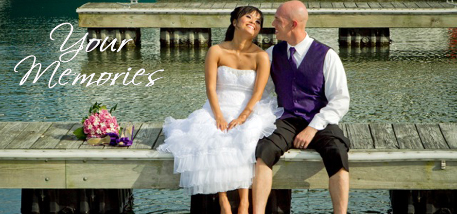 outside wedding venues in virginia beach virginia
