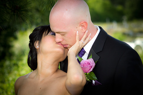 Planning your wedding can be a daunting task It can mean dealing with lots