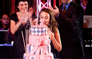 Bat Mitzvahs at The Yacht Club in Virginia Beach Jewish Celebrations
