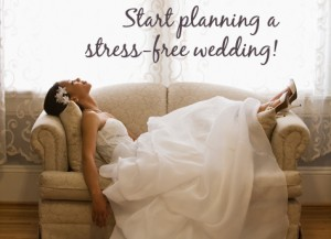 stress_free_wedding_packages