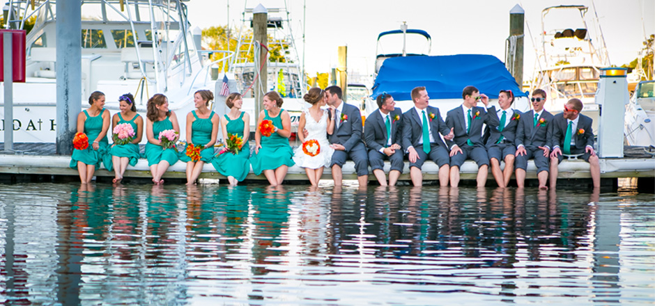 20130614-2643-david-champagne-photography-yacht-club-at-marina-shores-weddings