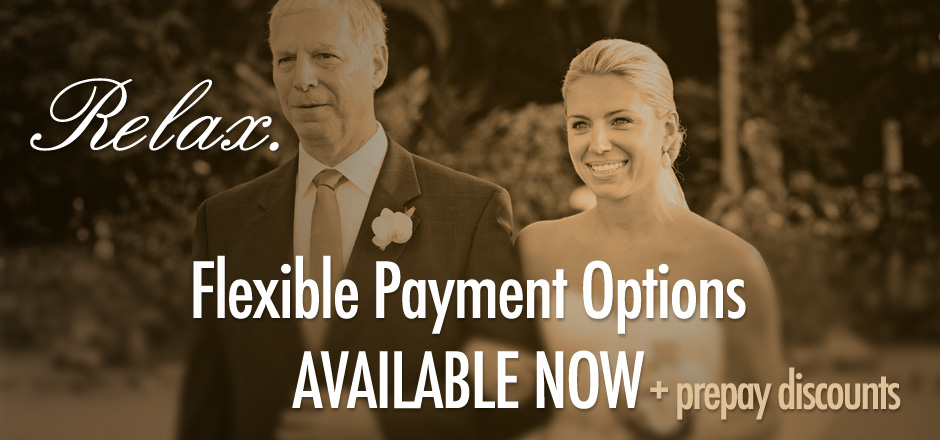 The-Yacht-Club-Flexible-Payment-Options-Slider